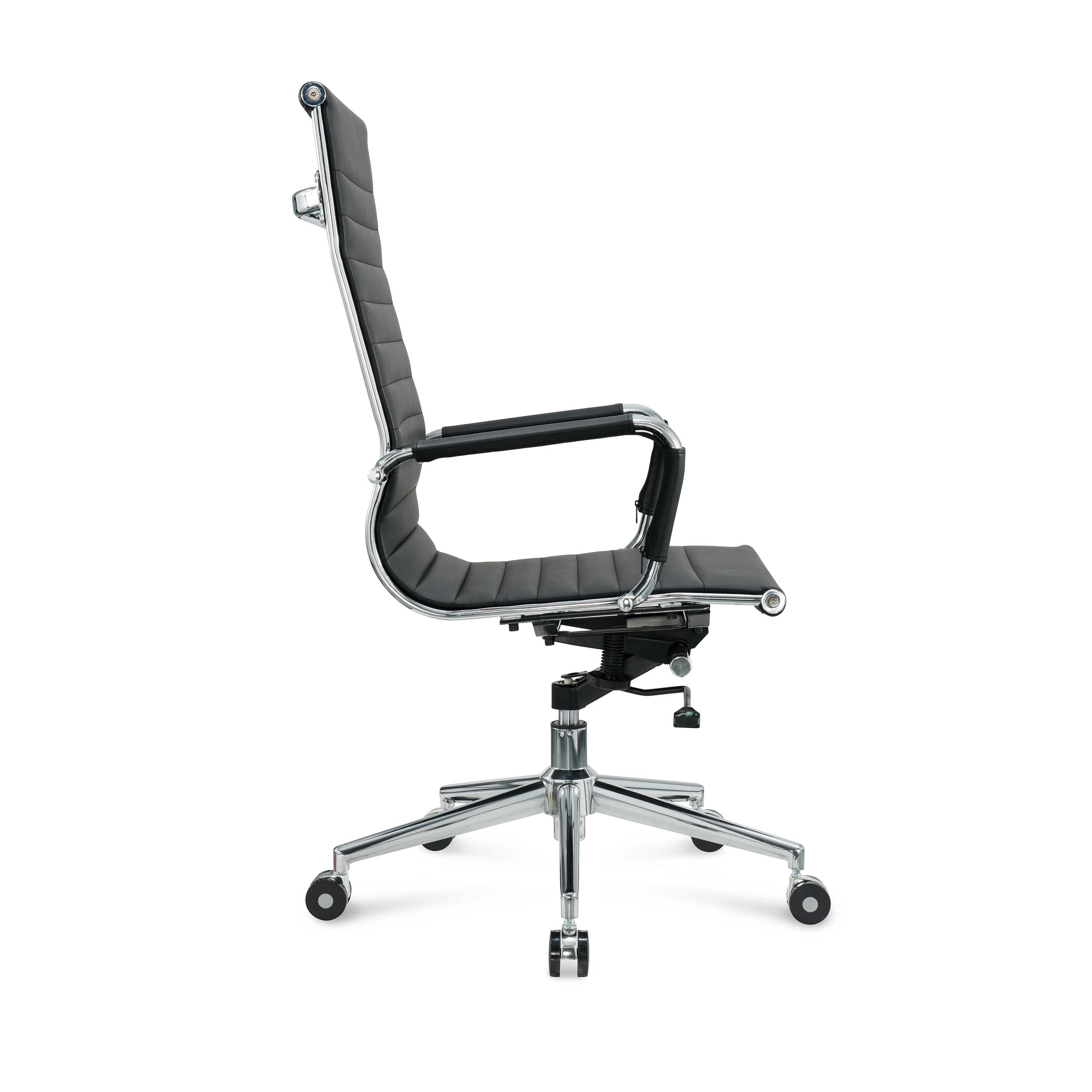 Marvel Executive Office Chair