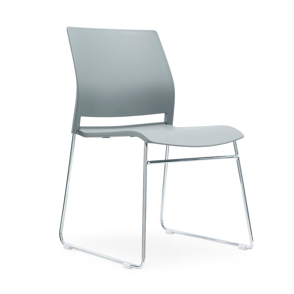 Mobel Soho Chair