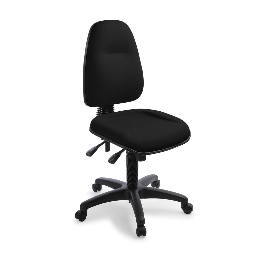 Spectrum 2-Lever Task Chair