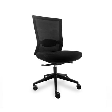 Active Task Chair