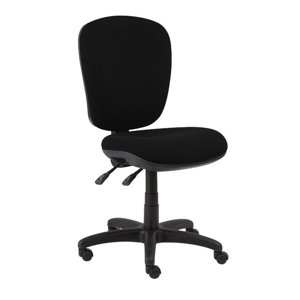 Arena 3-Lever Highback Task Chair