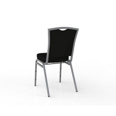 Banquet Conference Chair