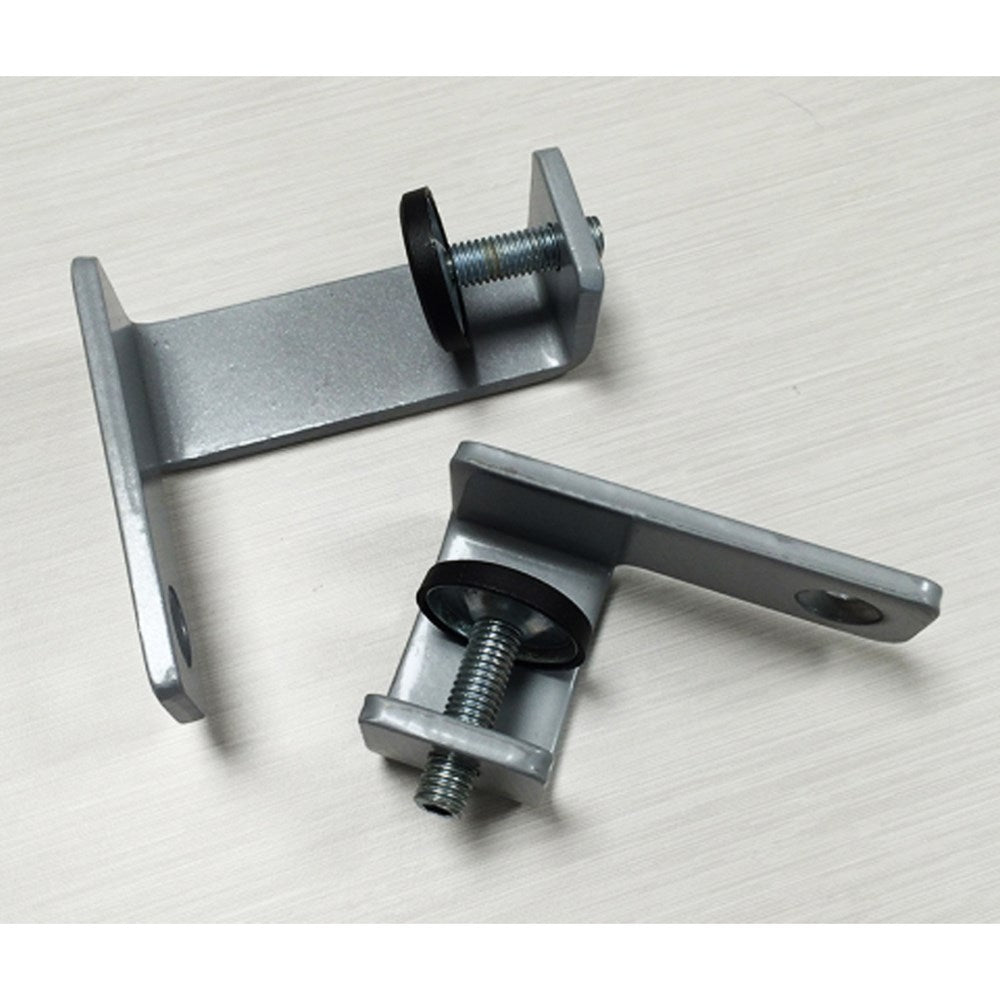 Desk Clamp Standard 45mm Set
