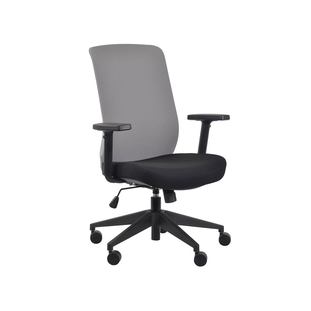 Buro Gene Fabric Office Chair