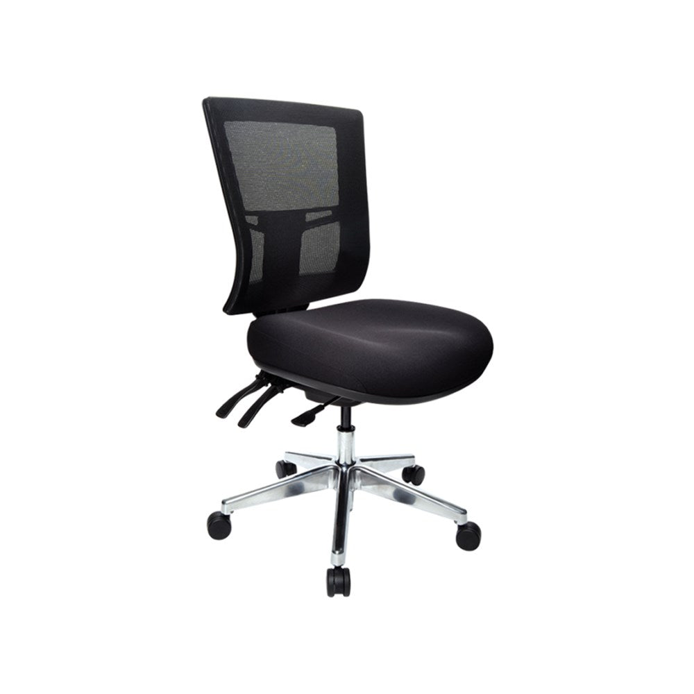 Buro Metro II Office Chair