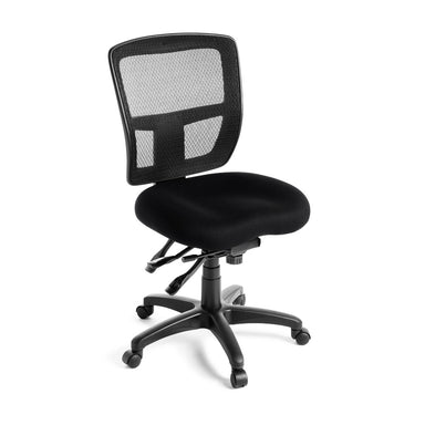 Citizen Mesh Back Task Chair