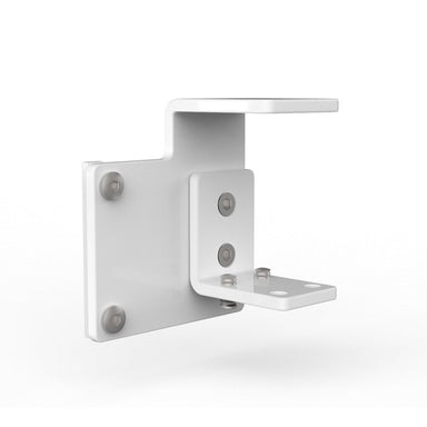 Studio50 Screen Desk Clamp Bracket Set