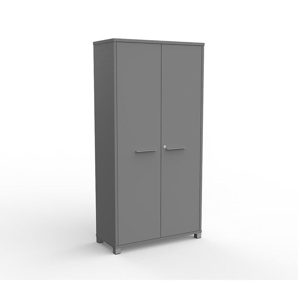 Cubit 1800H Storage Cupboard