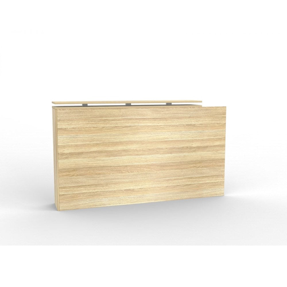 Cubit Corner Return Reception Front Counter