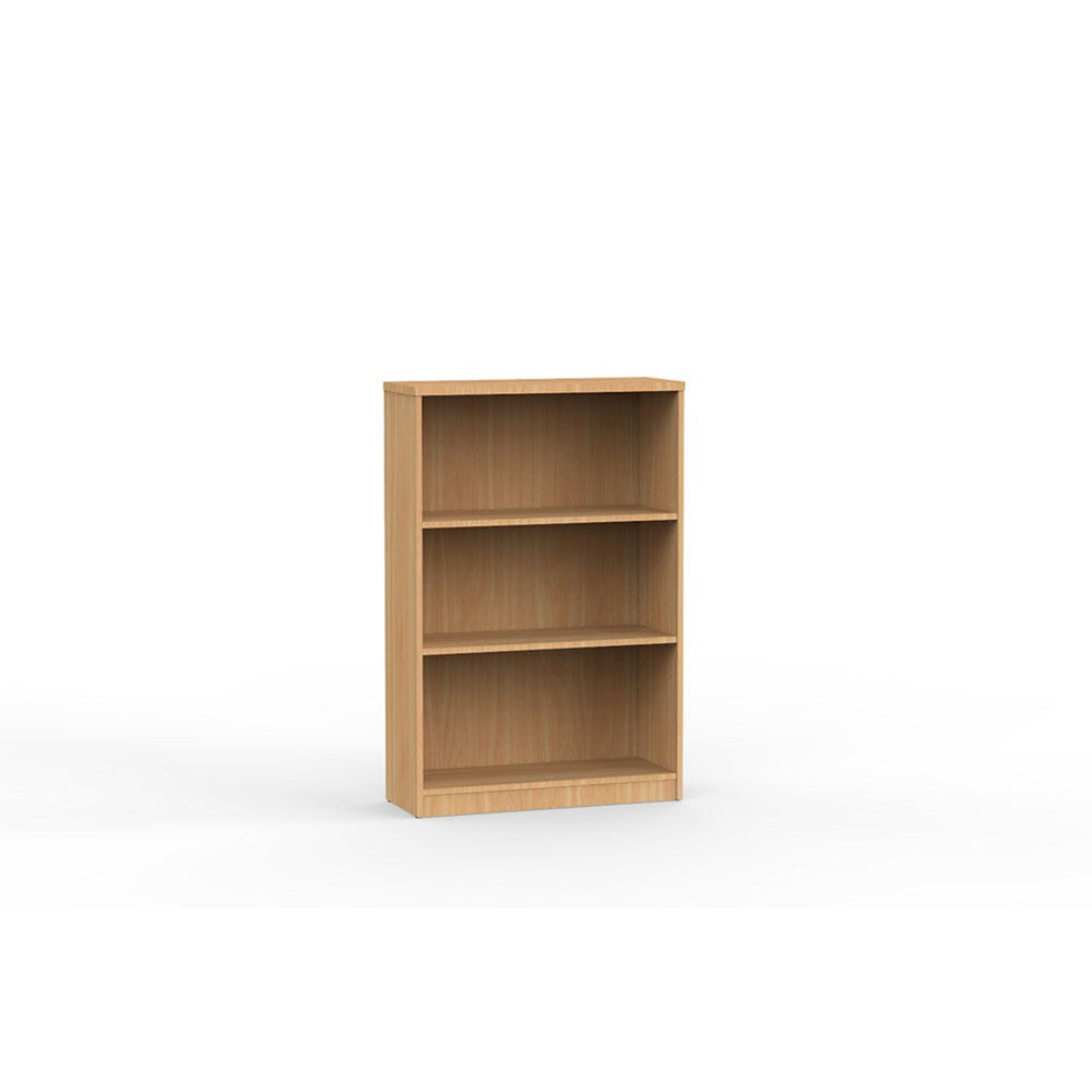 Eko 1200 High Bookcase