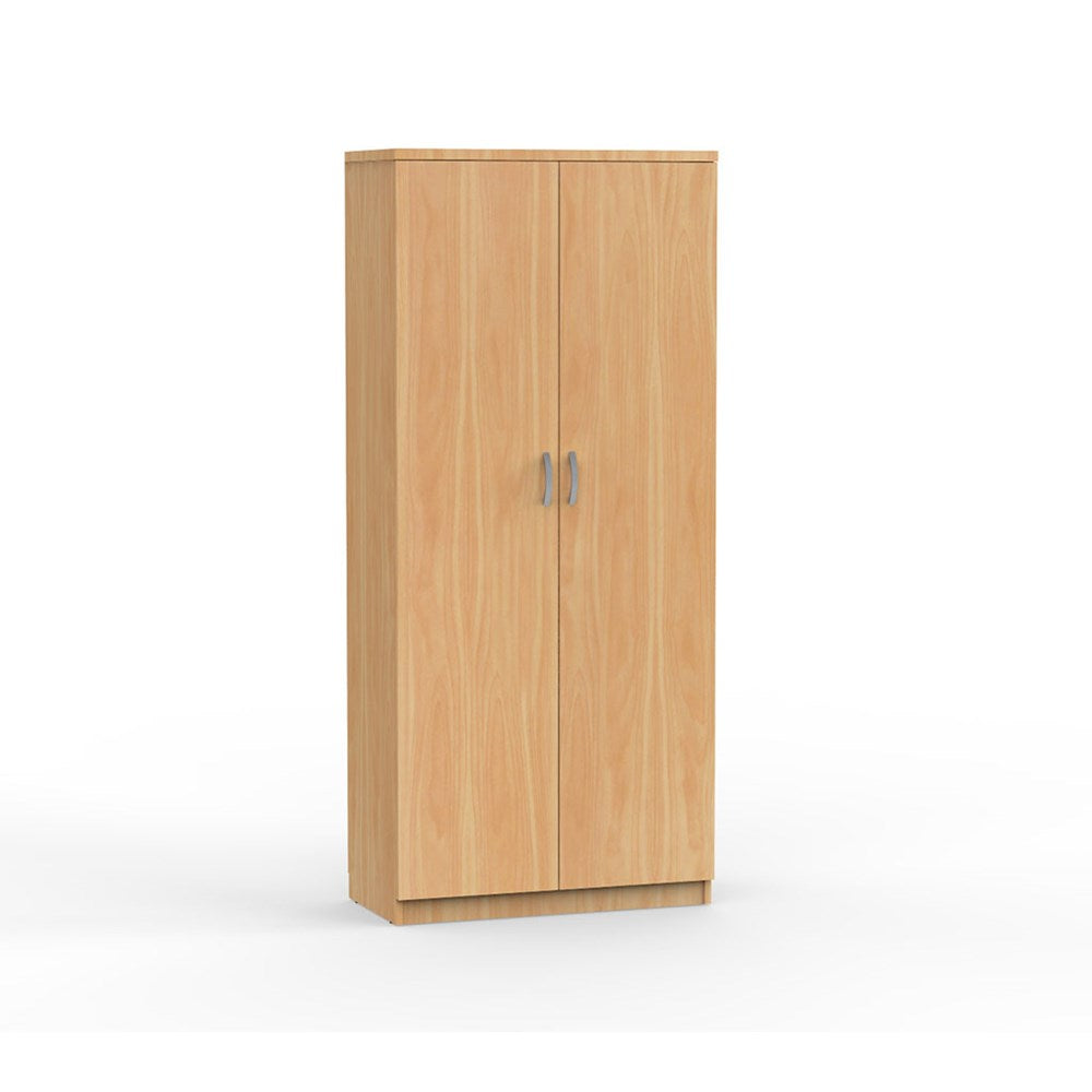 Eko 1800H Storage Cupboard