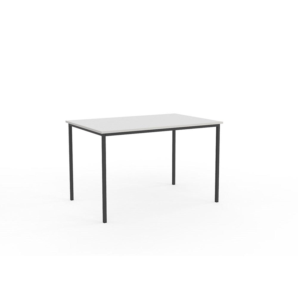 Ergoplan 1200 x 600 Canteen Table