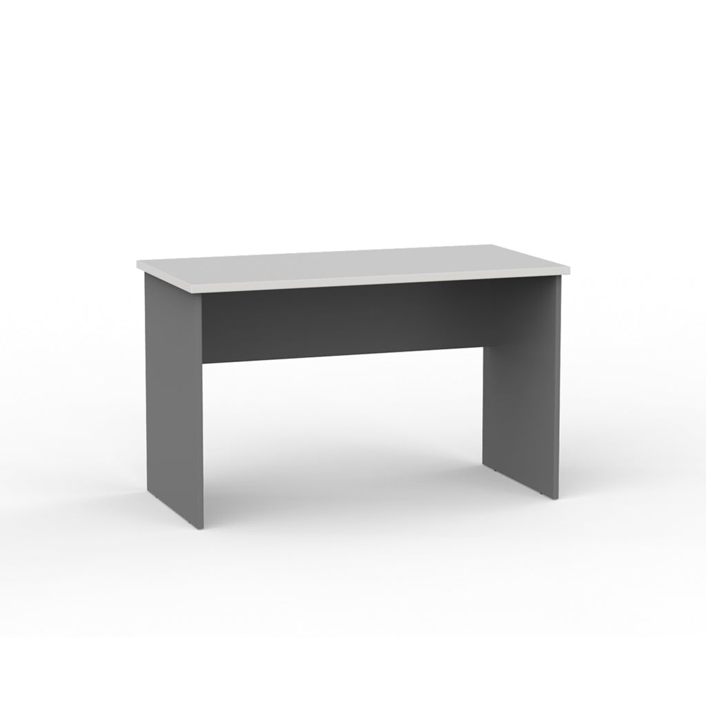Ergoplan 1200 Straight Desk