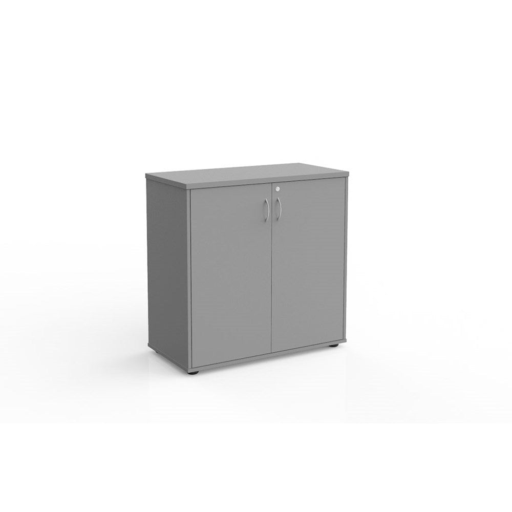 Ergoplan 900H Storage Cupboard