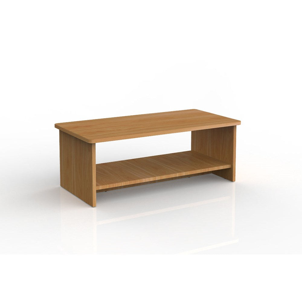 Ergoplan 1200 Coffee Table