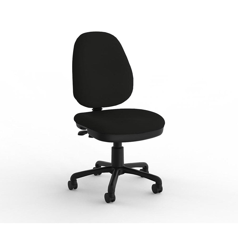 Evo 3 Highback Task Chair