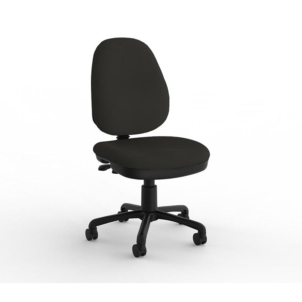 Evo 2 Highback Task Chair