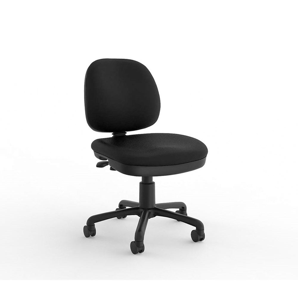 Evo 2 Midback Task Chair