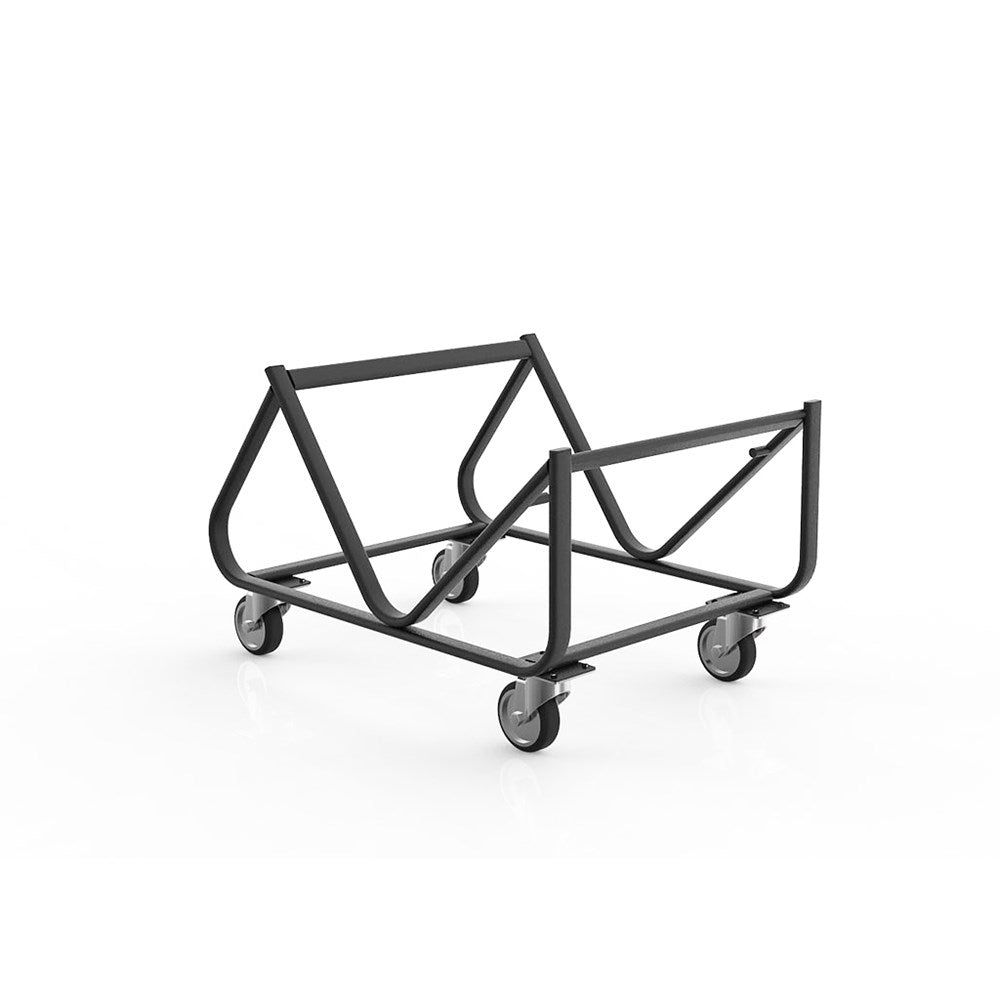 Game Conference Chair Trolley