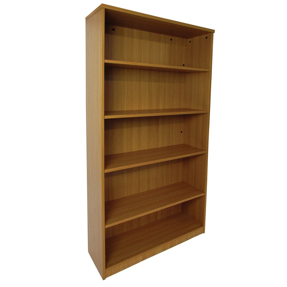 Mobel Haswood 1800 Bookcase