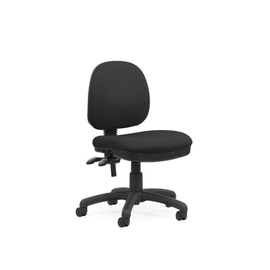 Holly 2 Midback Task Chair
