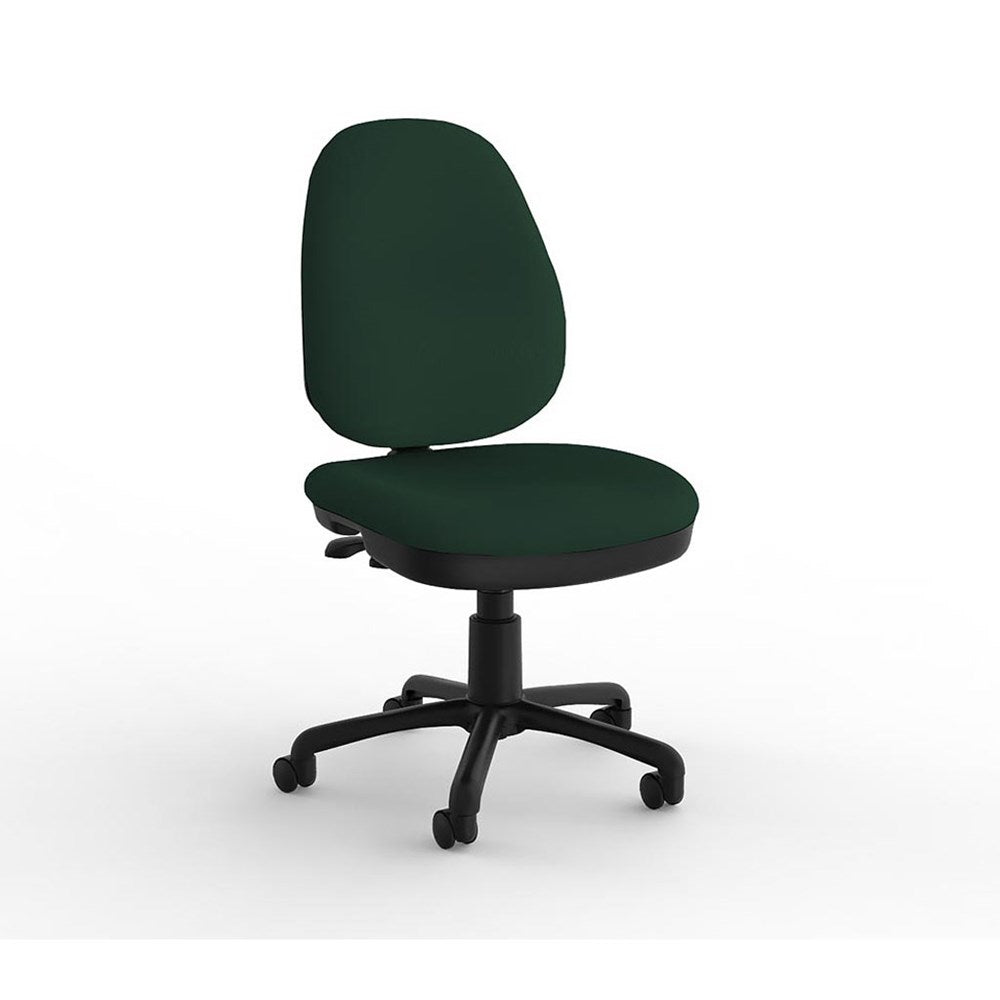 Holly 3 Highback Task Chair