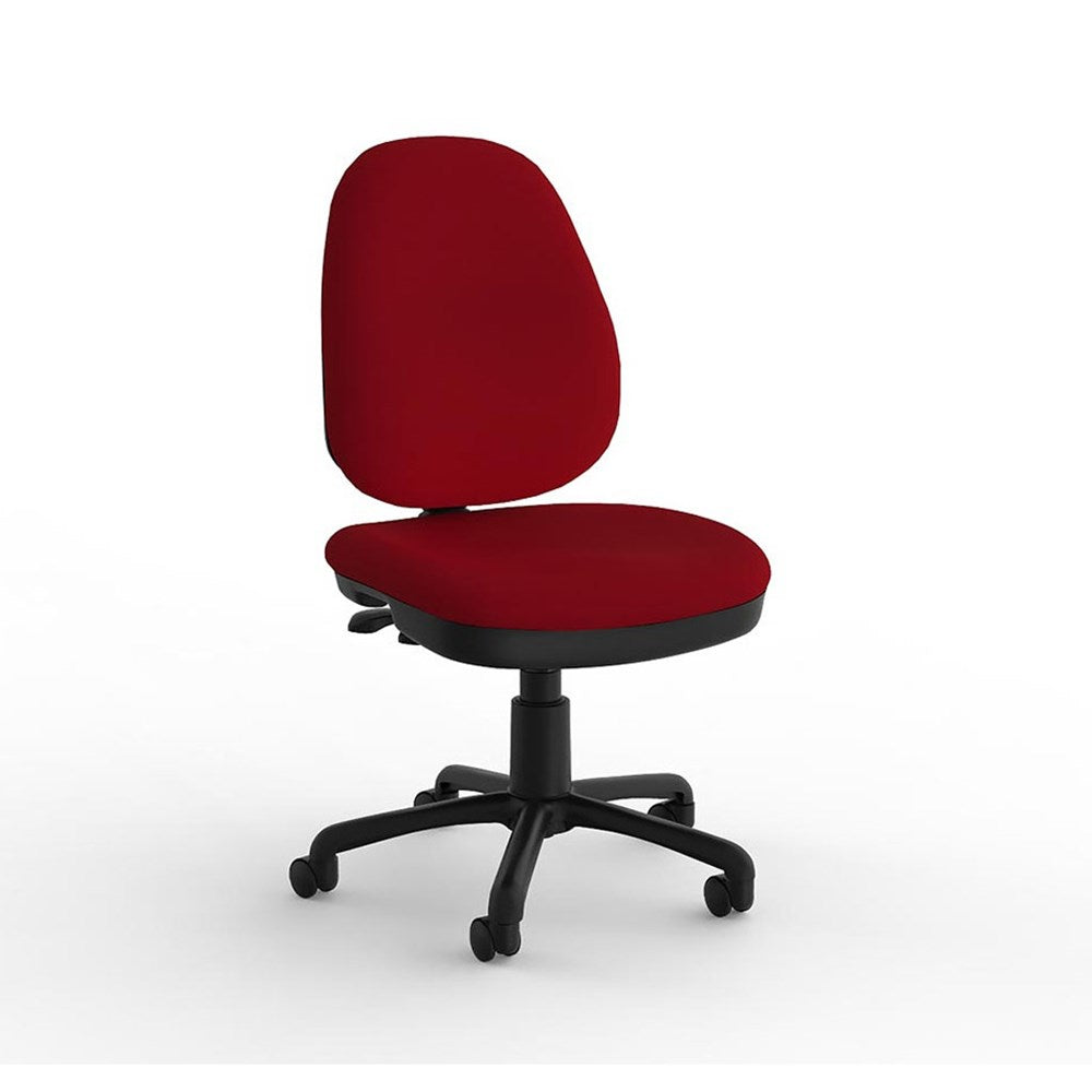 Holly 2 Highback Task Chair