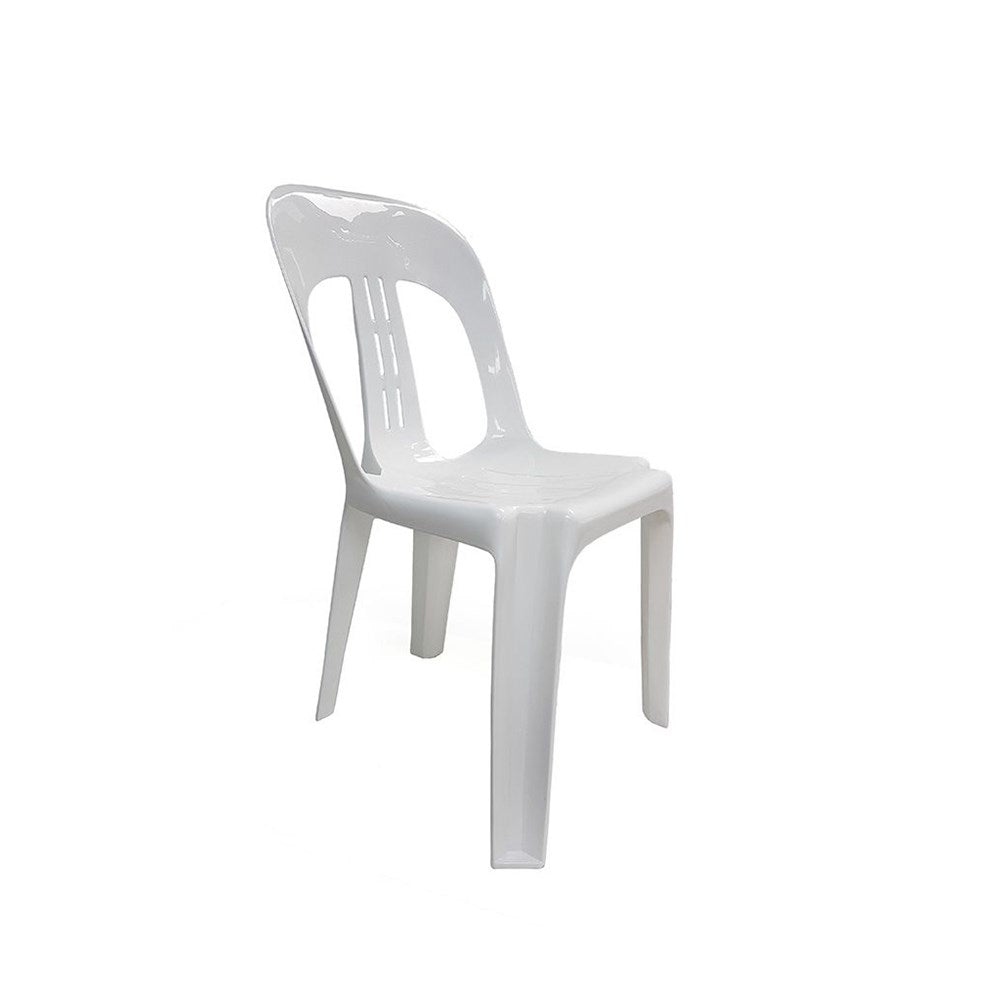 Inde Chair