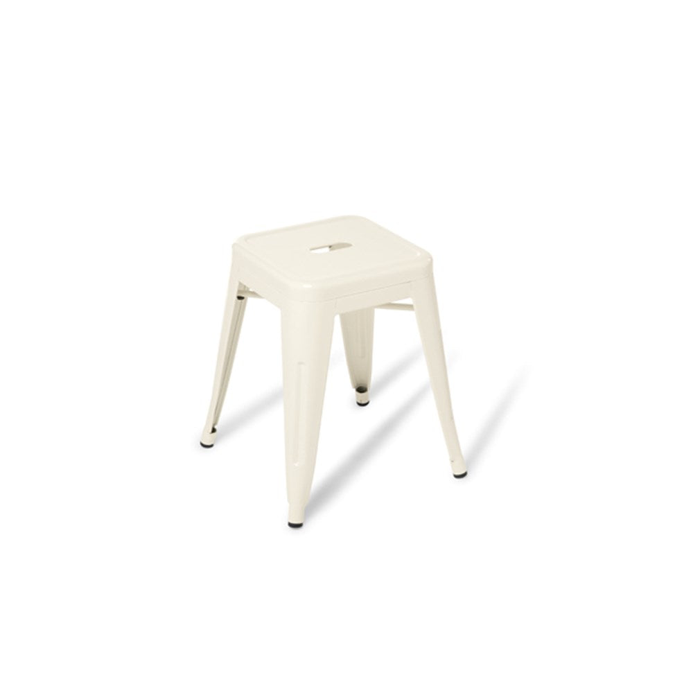 Industry Low Stool