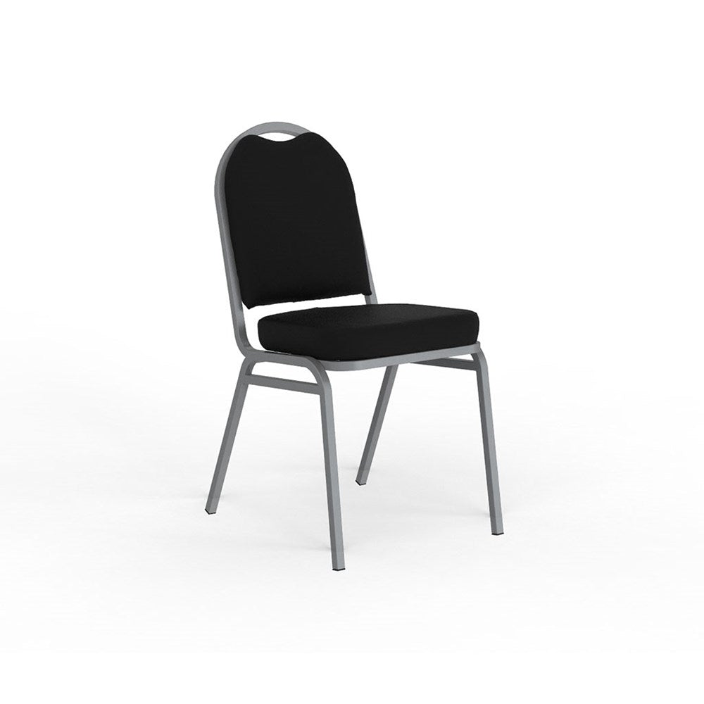 Klub Conference Chair