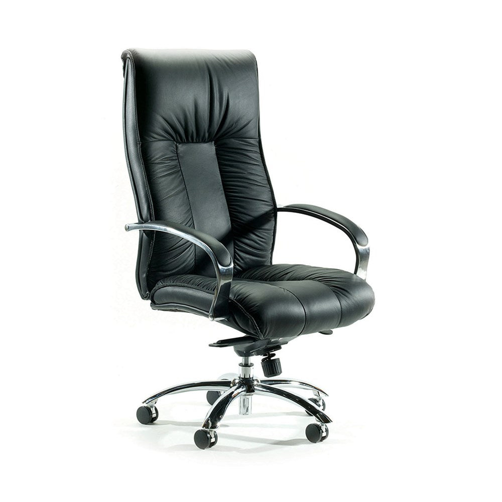 Legend Highback Executive Chair