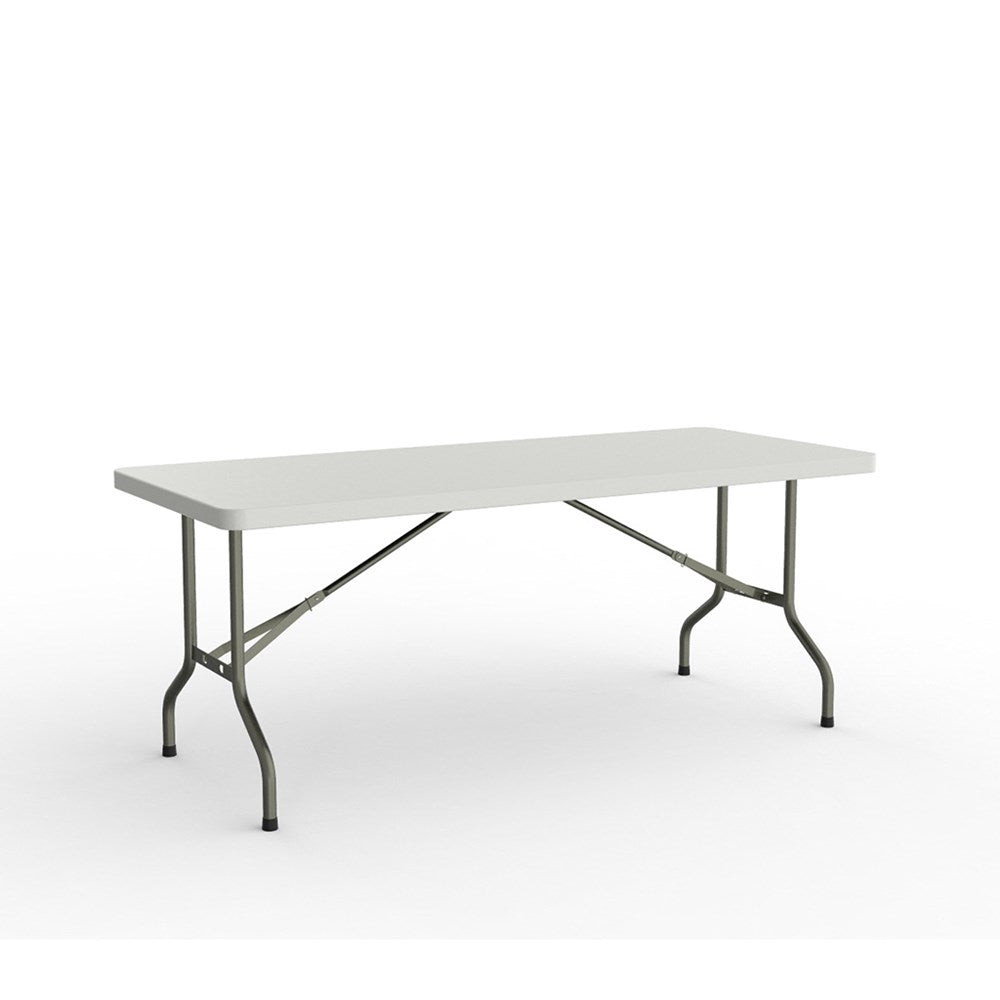 Life Folding 1800 Rectangle Table