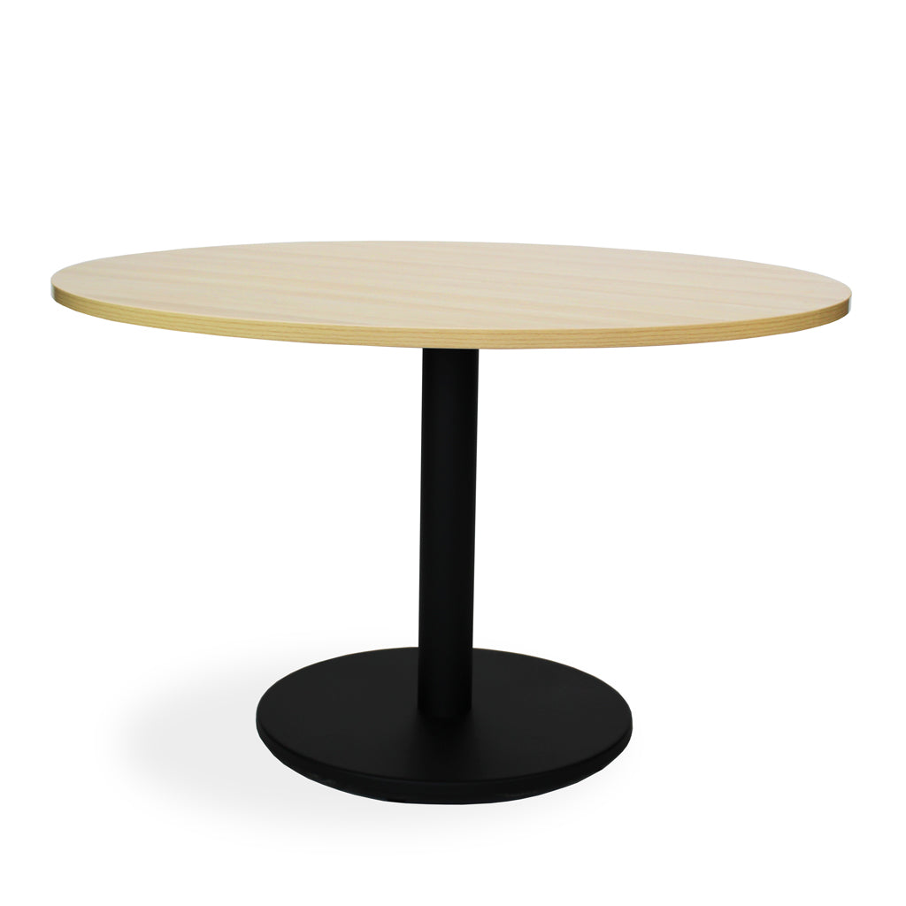 Mobel Lunar 1200 Meeting Table