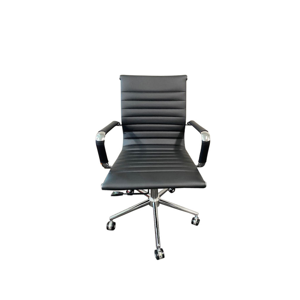 Mobel Marvel Midback Office Chair
