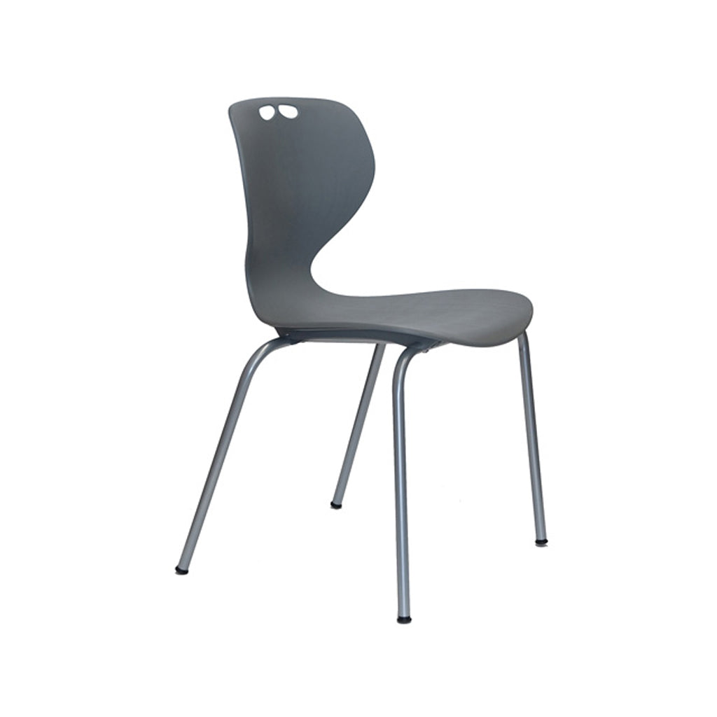 Mata Heavy Duty Visitor Chair