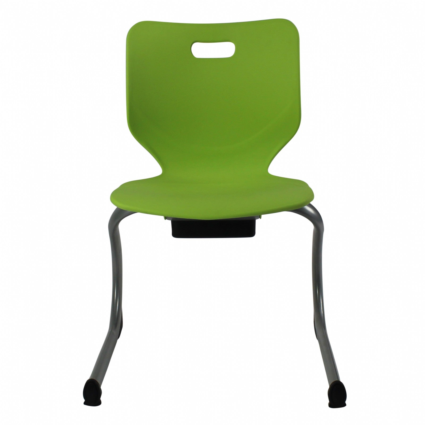 Mobel Form Chair Green