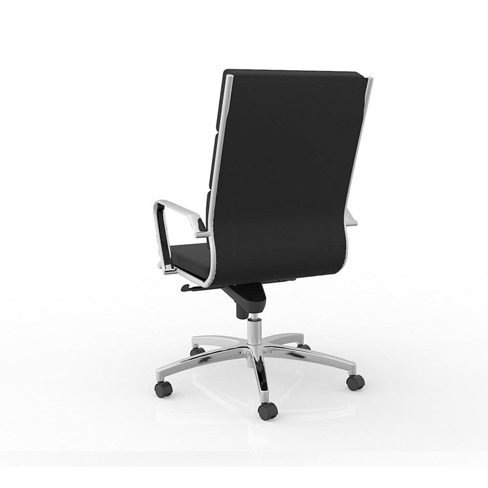 Moda Highback Executive Chair