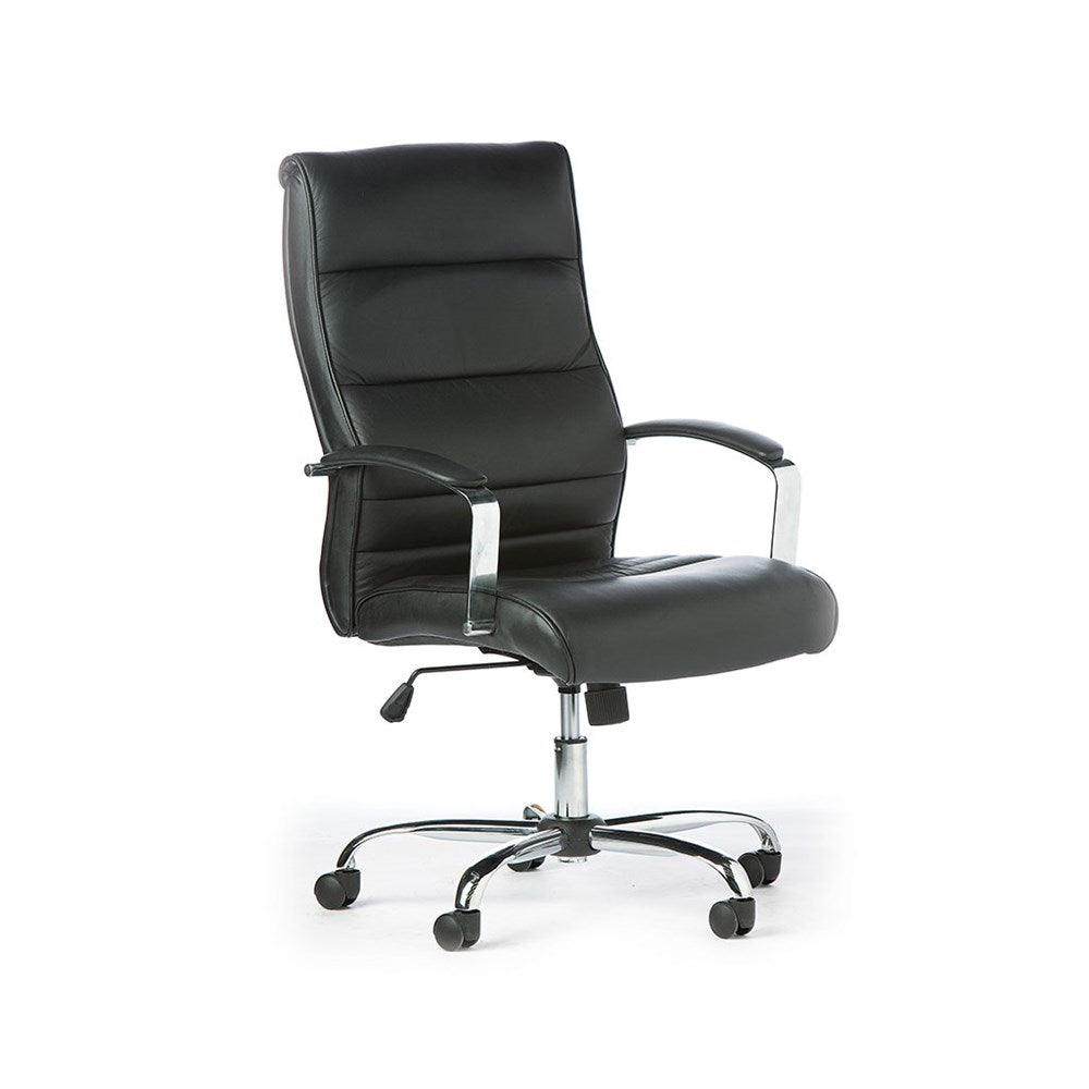 Monza Highback Executive Chair