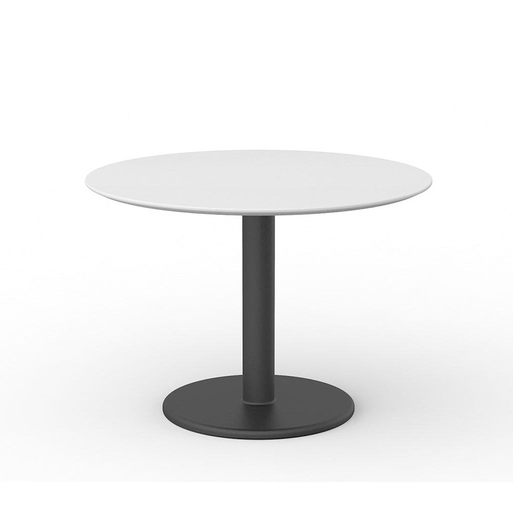 Motion Round Table Sit Height