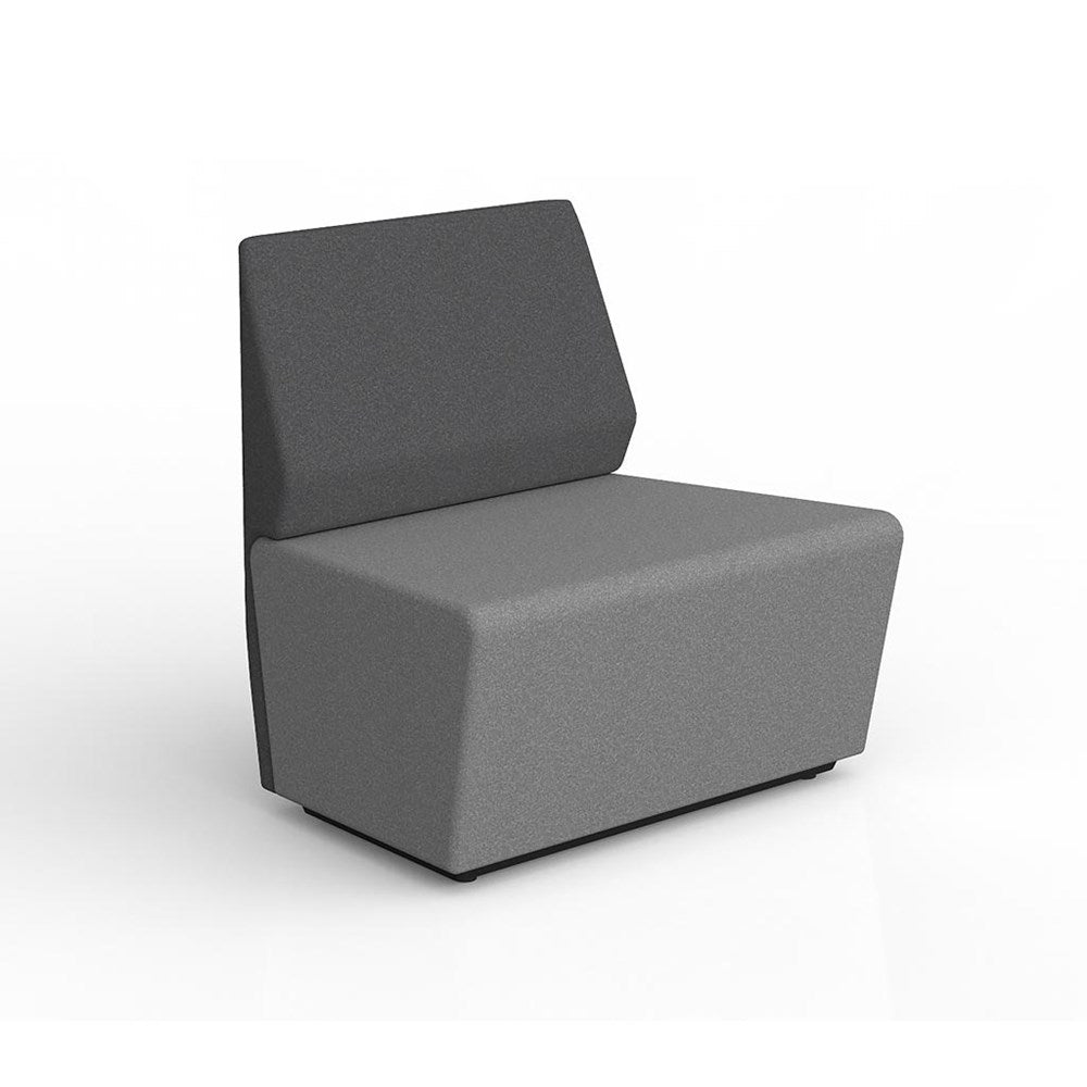 Motion Wedge Seat