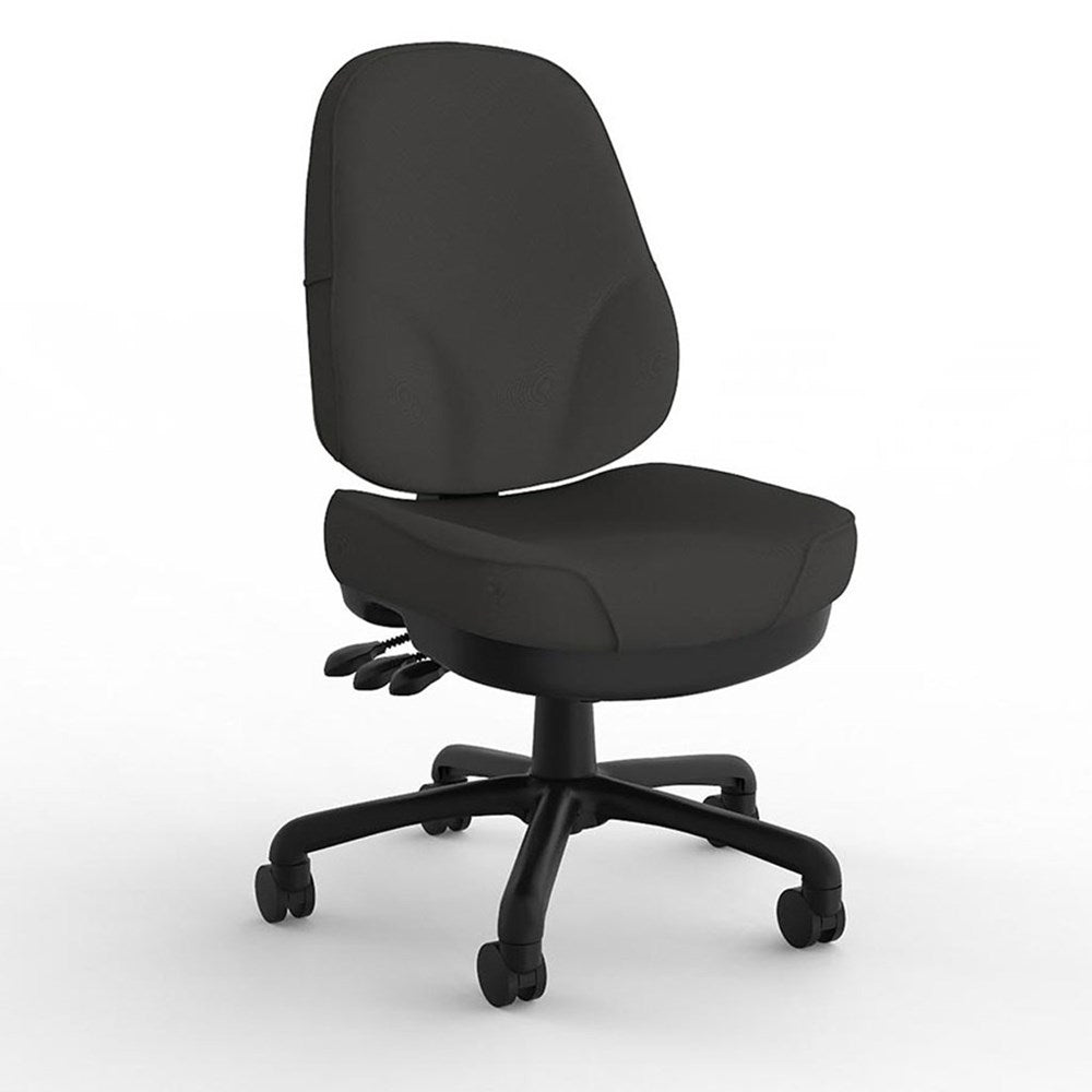 Plymouth Task Chair