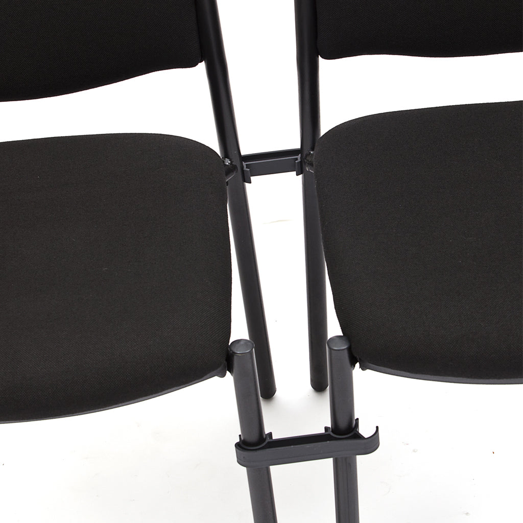Link for Visitor Chairs