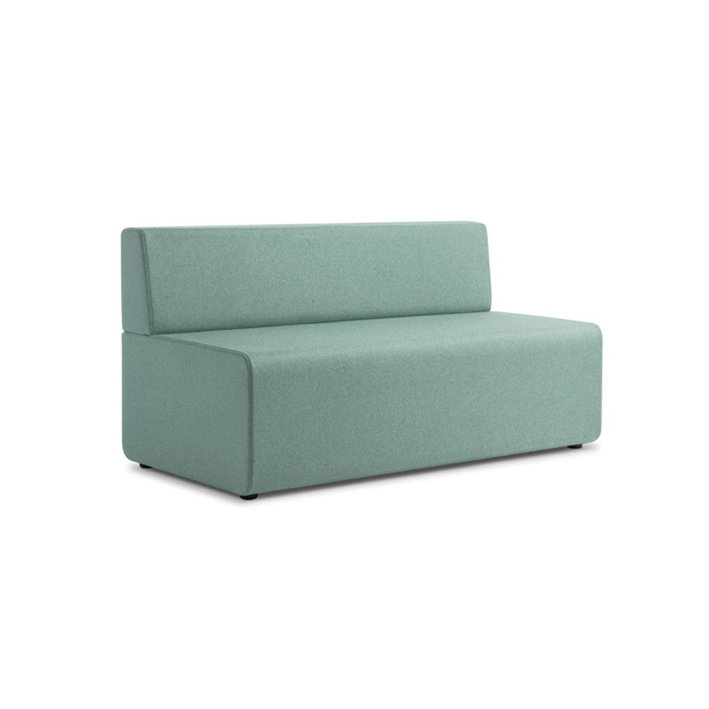 Seattle Modular Soft Seating