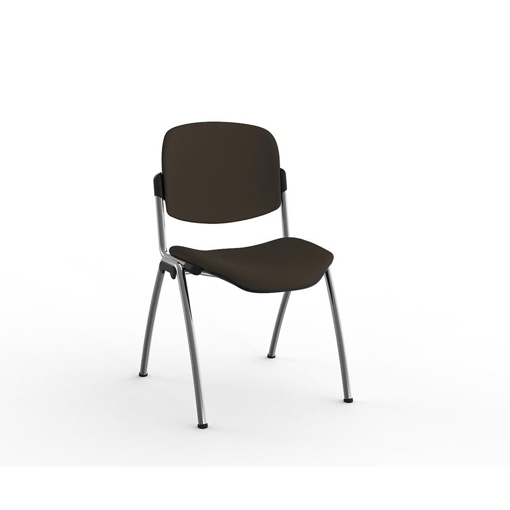 Seeger 520 Conference Chair