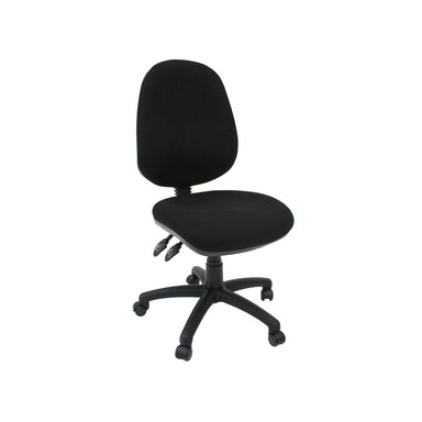 sofia task office chair
