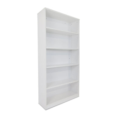 sonic tall office bookcase