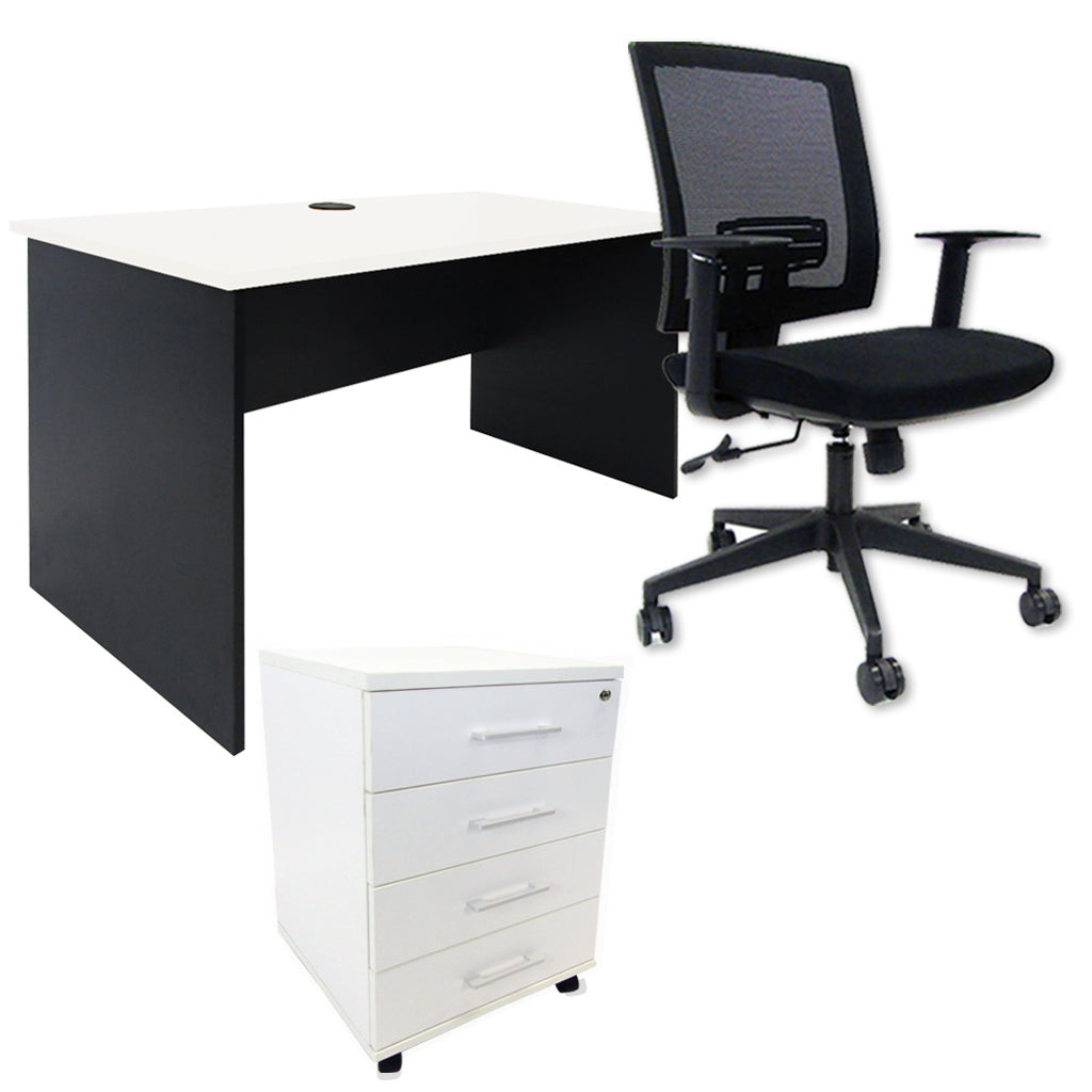 Mobel Sonic Combo Office Package