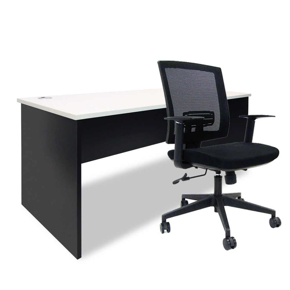 Mobel Sonic Complete Office Package