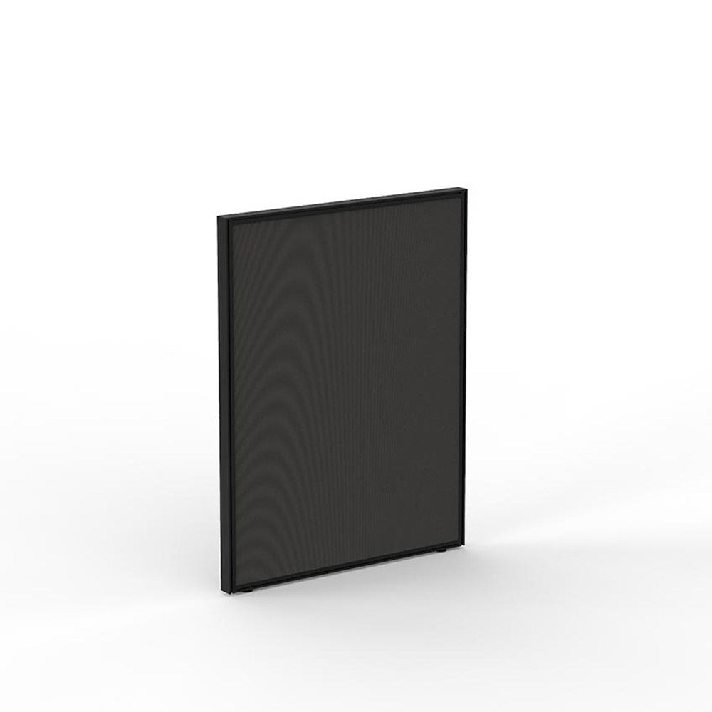 Studio50 Screen 900w x 1200h Black Frame