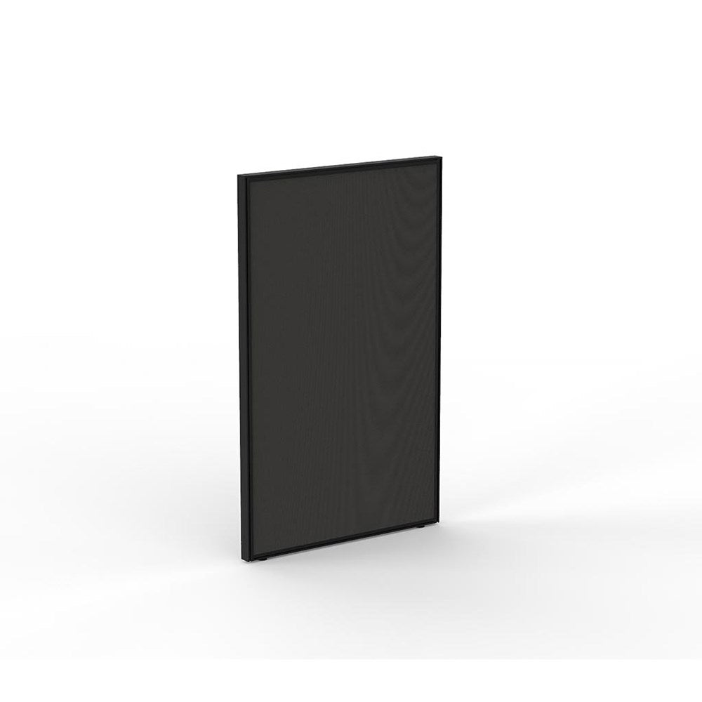 Studio50 Screen 900w x 1500h Black Frame